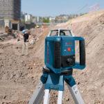 laser foto 1
